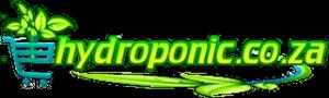 hydroponic.co.za