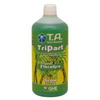 Terra Aquatica TriPart Grow 1Lt