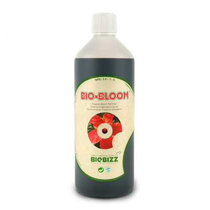 BioBizz Bio-Bloom 1L