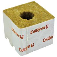 Rockwool Cube 7.5 x 7.5 x 6.5 cm