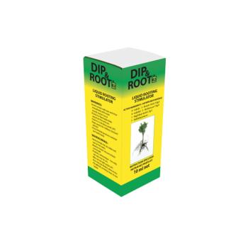 Dip & Root Rooting Hormone 10ml