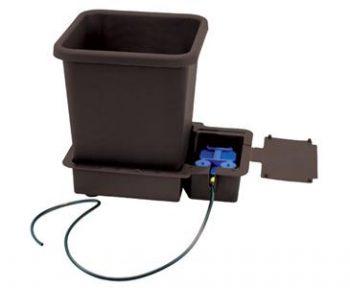 Autopot 1 Pot Extention Unit