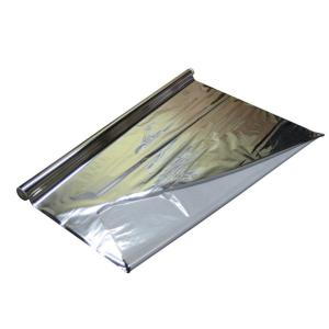 Mylar Reflective Sheeting Online Hydroponics Shop