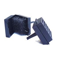 Autopot 6mm Filter