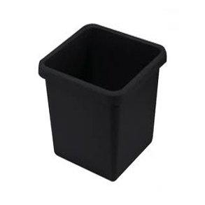 Replacement Autopot Pot 15l