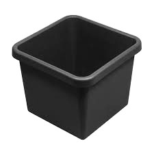 Replacement Autopot Pot 8.5l