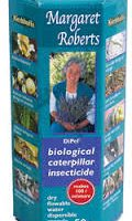 Biological Caterpillar Insecticide
