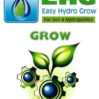 EHG GROW small