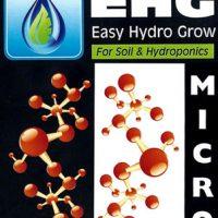 EHG MICRO small