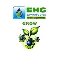 EHG grow 700 700