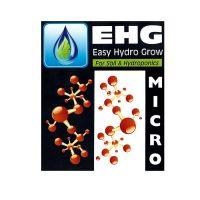 EHG micro 700 700