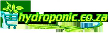 Online Hydroponics Shop