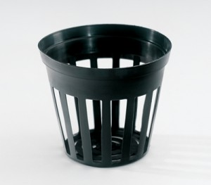 150ml Net pot