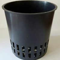200ml Net Pot