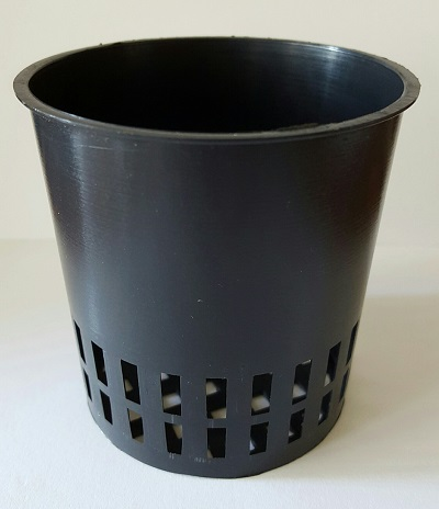 200ml Net Pot