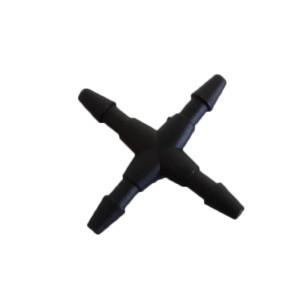 Cross Connector 5mm