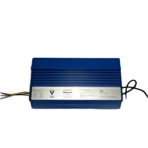 Venture 400W Electronic Ballast