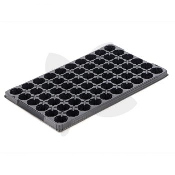 Jiffy seedling tray