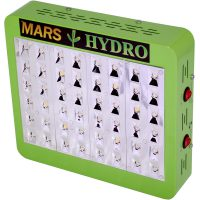 Mars Reflector 48 LED
