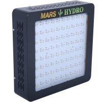 Mars II 400 LED