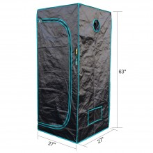 mars-tent-70x70