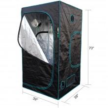 mars-tent-100x100