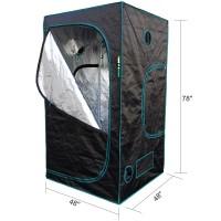 mars-tent1-2m-x-1-2m-x-2m