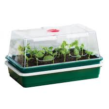 Garland one-top-propagator