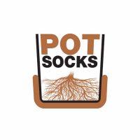 PotSock