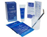 Bluelab Probe Care Kit - Conductivity