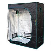 Mars Grow Tent 1.2m x 0.6m x 1.8m