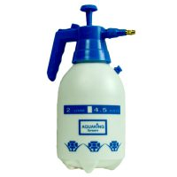 Aquaking Sprayer 2L