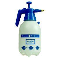 Aquaking Sprayer 2L