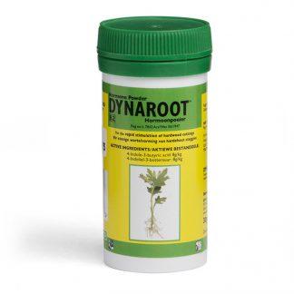 Dynaroot Rooting Hormone