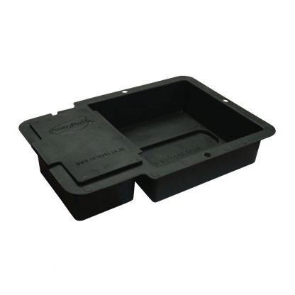 Autopot 1pot replacement tray with lid