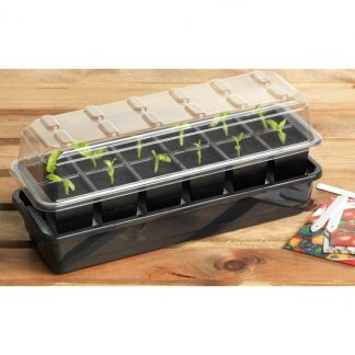 Garland Self Watering Propagator