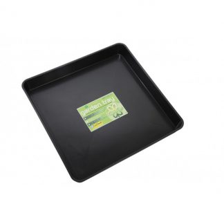 Garland Value Square Tray 60cm