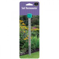 Garland Soil Thermometer