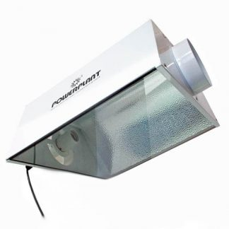PowerPlant Air Cooled Reflector Hood