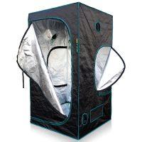 Mars Grow Tent 1.5m x 1.5m x 2m