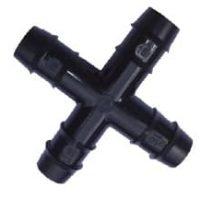 Cross Connector 12mm