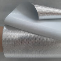 Diamond Lightite Mylar