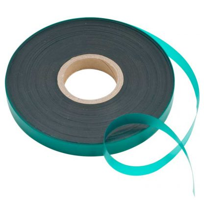 Green Stretchy Tape