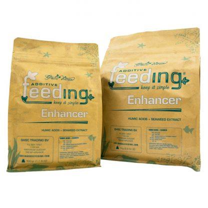 greenhouse-powder-feeding-bioenhancer