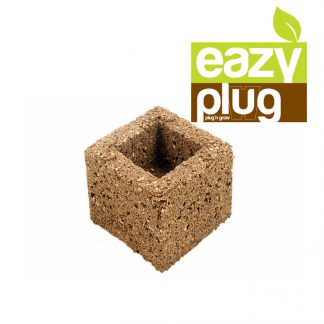 Eazy Block