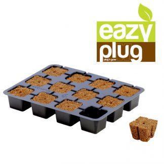 EazyPlug Plugs