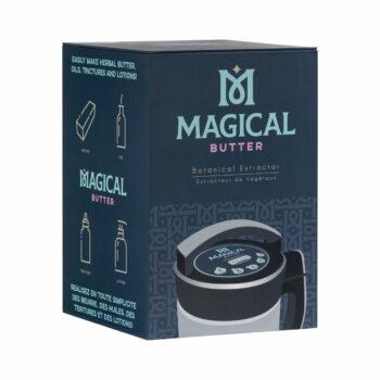 MagicalButter Machine New