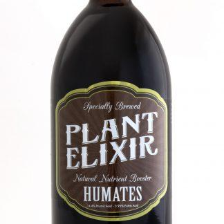 Plant Elixir Humates