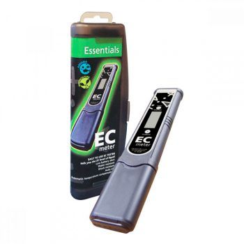 Essentials EC Meter