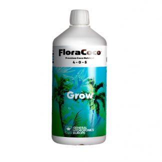 GHE FloraCoco Grow